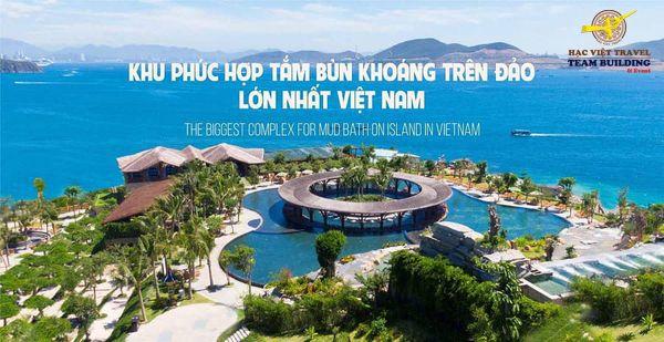 3 Đảo Vip Nha Trang